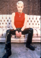 Joan Jett picture G389770