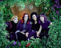 Bwitched picture G390669
