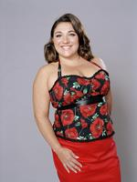 Jo Frost picture G390677
