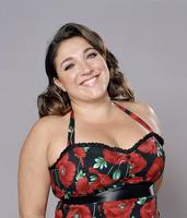 Jo Frost picture G390683