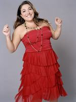 Jo Frost picture G390685