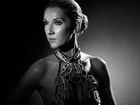 Celine Dion picture G390885