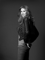 Celine Dion picture G390890
