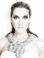Celine Dion picture G390894