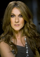 Celine Dion picture G390898