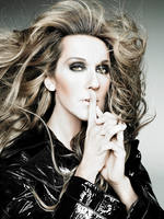 Celine Dion picture G390899