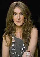 Celine Dion picture G390904