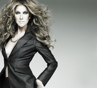 Celine Dion picture G390914