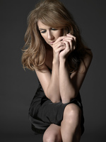 Celine Dion picture G390921