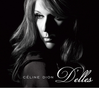 Celine Dion picture G390925