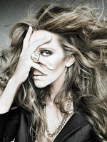 Celine Dion picture G390926