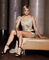 Jenni Falconer picture G391306