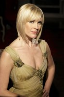 Jenni Falconer picture G391307