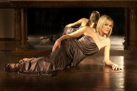 Jenni Falconer picture G391308
