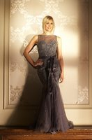 Jenni Falconer picture G391310