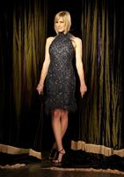 Jenni Falconer picture G391317