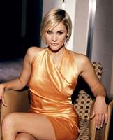 Jenni Falconer picture G391319