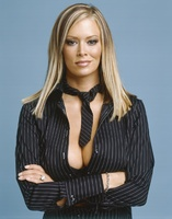 Jenna Jameson picture G140070