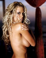 Jenna Jameson picture G391515