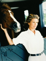 Christie Brinkley picture G391640
