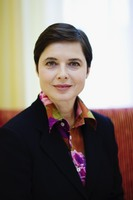 Isabella Rossellini picture G391652