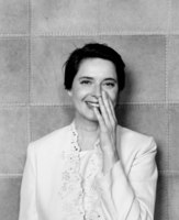 Isabella Rossellini picture G391654