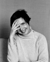 Isabella Rossellini picture G391657