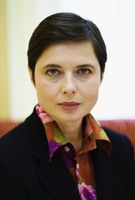 Isabella Rossellini picture G391665