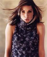 Carly Pope picture G391854