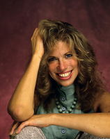 Carly Simon picture G391912