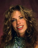 Carly Simon picture G391914