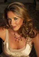 Claire Sweeney picture G392005