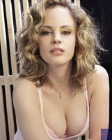 Chandra West picture G392013