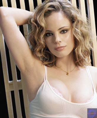 Chandra West poster G392017