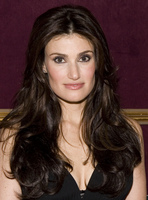 Idina Menzel picture G392050