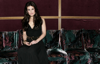 Idina Menzel picture G392051