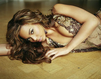 Beyonce Knowles picture G392629