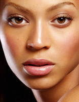 Beyonce Knowles picture G392669