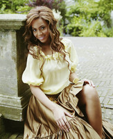 Beyonce Knowles picture G392696