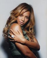 Beyonce Knowles picture G392709