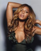 Beyonce Knowles picture G392710