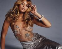 Beyonce Knowles picture G392719