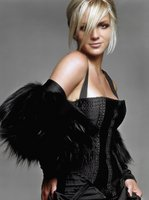 Britney Spears picture G392815