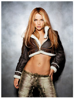Britney Spears picture G392863