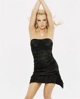 Britney Spears picture G392876