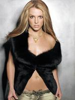 Britney Spears picture G392887