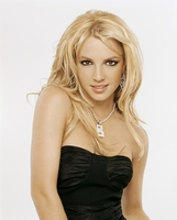 Britney Spears picture G392912