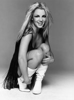 Britney Spears picture G392914