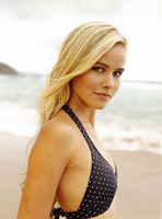 Isabel Lucas picture G393372