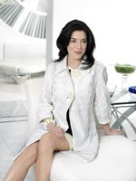 Jaime Murray picture G393390